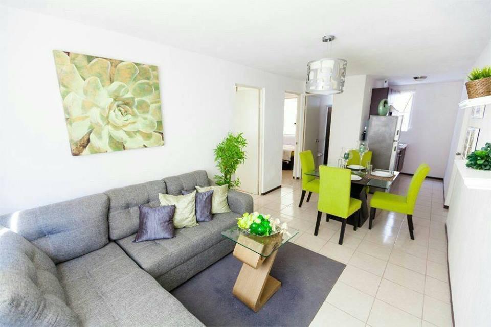 moderne esszimmer k che einrichtungsideen. Black Bedroom Furniture Sets. Home Design Ideas