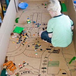 Kids cardboard box activities woohome 2.jpg