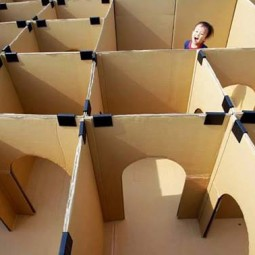 Kids cardboard box activities woohome 3.jpg