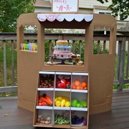 Kids cardboard box activities woohome 4.jpg