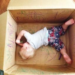 Kids cardboard box activities woohome 5.jpg