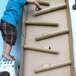 Kids cardboard box activities woohome 6.jpg