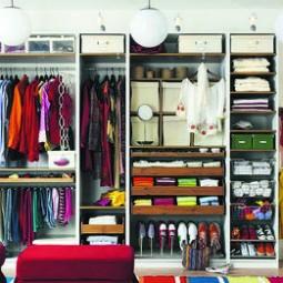 Kleiderschrank organisieren.jpg