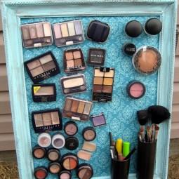 Magnetic makeup board.jpg