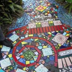 Mosaic garden project 1.jpg