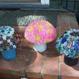 Mosaic garden project 2.jpg