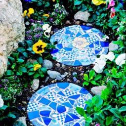 Mosaic garden project 3.jpg