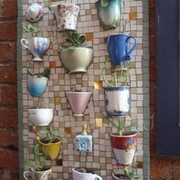 Mosaic garden project 4.jpg