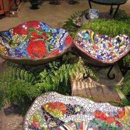 Mosaic garden project 6.jpg