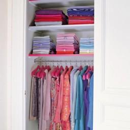 Ordnung im kleiderschrank farben .jpg