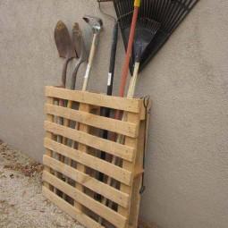 Outdoor pallet furniture woohome 14.jpg