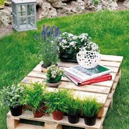 Outdoor pallet furniture woohome 2.jpg