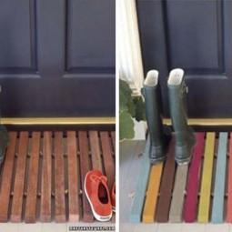 Outdoor pallet furniture woohome 20.jpg