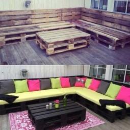 Outdoor pallet furniture woohome 3.jpg