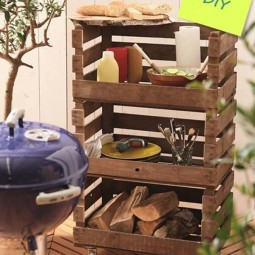 Outdoor pallet furniture woohome 37.jpg