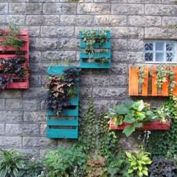 Outdoor pallet furniture woohome 4.jpg