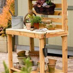 Outdoor pallet furniture woohome 5.jpg