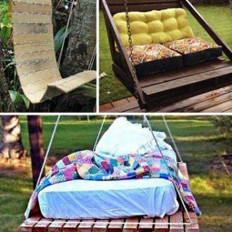 Outdoor pallet furniture woohome 6.jpg