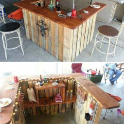 Outdoor pallet furniture woohome 7.jpg