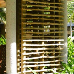 Outdoor reclaimed wood projects woohome 12.jpg