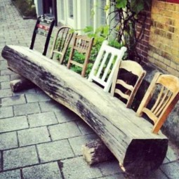 Outdoor reclaimed wood projects woohome 14.jpg
