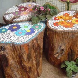Outdoor reclaimed wood projects woohome 19.jpg