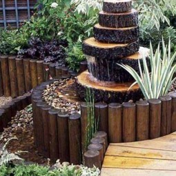 Outdoor reclaimed wood projects woohome 21.jpg