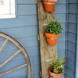 Outdoor reclaimed wood projects woohome 22.jpg