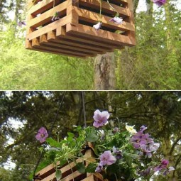 Outdoor reclaimed wood projects woohome 24.jpg