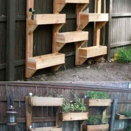 Outdoor reclaimed wood projects woohome 26.jpg