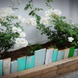 Outdoor reclaimed wood projects woohome 9.jpg
