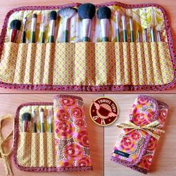 Roll up makeup brush case.jpg