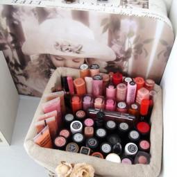 White wood makeup storage 817x1024.jpg