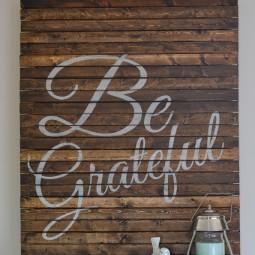 "Be grateful"" pallet art.jpg"