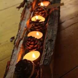 01 fall candle decoration ideas homebnc.jpg