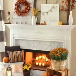 01 farmhouse fall decorating ideas homebnc.jpg