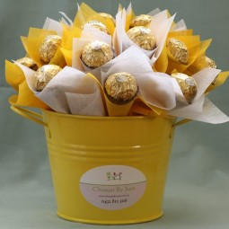 02d79b685be715283b007a2a497c5d08 chocolate flowers chocolate bouquet.jpg