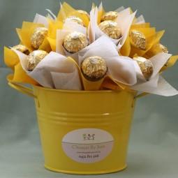 02d79b685be715283b007a2a497c5d08 chocolate flowers chocolate bouquet.jpg