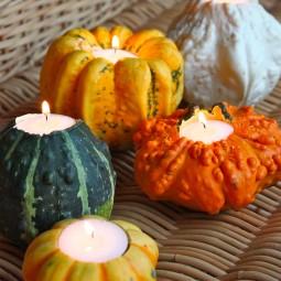03 fall candle decoration ideas homebnc.jpg