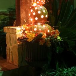 03 fall porch decorating ideas homebnc.jpg