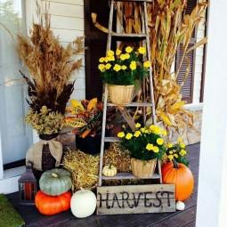 04 farmhouse fall decorating ideas homebnc.jpg