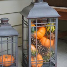 06 fall porch decorating ideas homebnc.jpg