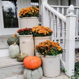 07 farmhouse fall decorating ideas homebnc.jpg