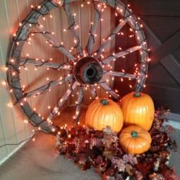 09 fall porch decorating ideas homebnc.jpg