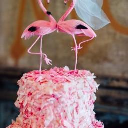 105e803855ca2d8435d051cb40572657 flamingo cake pink flamingos kopie.jpg