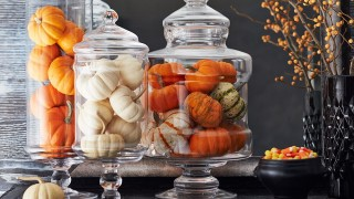 13 fall decorating ideas 19.jpeg