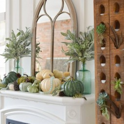 13 fall decorating ideas 4.jpg
