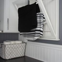 1444335138 flip out drying rack.jpg