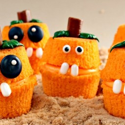 1466175985 pumpkin patch cupcake poppers.jpg