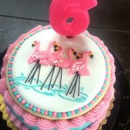 153fcc8711cecb87a11bfc0a388e0d89 flamingo cake flamingo birthday kopie.jpg